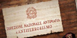 arresti italia ue sudamerica 'ndrangheta