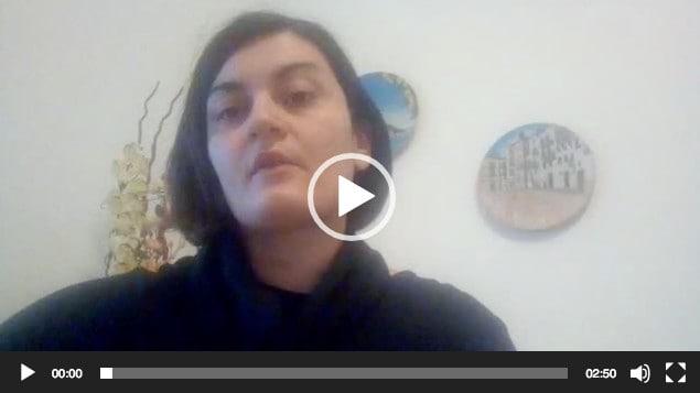 bullismo figlio bullizzato nordafricani madre Soresina