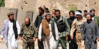 terroristi pakistani scarcerati