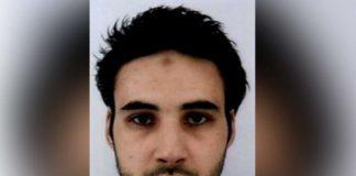 Strasburgo killer ucciso