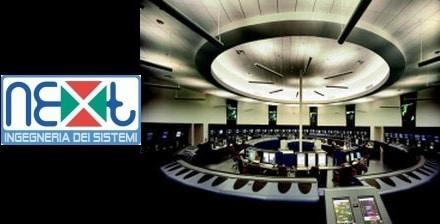 next ingegneria dei sistemi