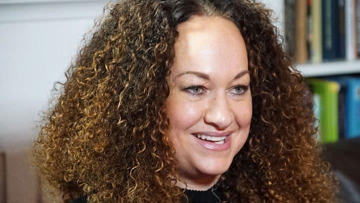 Rachel Dolezal transracialism transrazzialismo