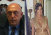 pm avvocatessa lecce sesso sessuali