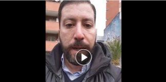 centro sociale roma
