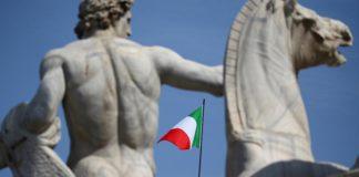 immigrati italiani