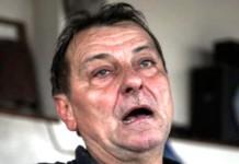 Cesare Battisti ergastolo conferma appello