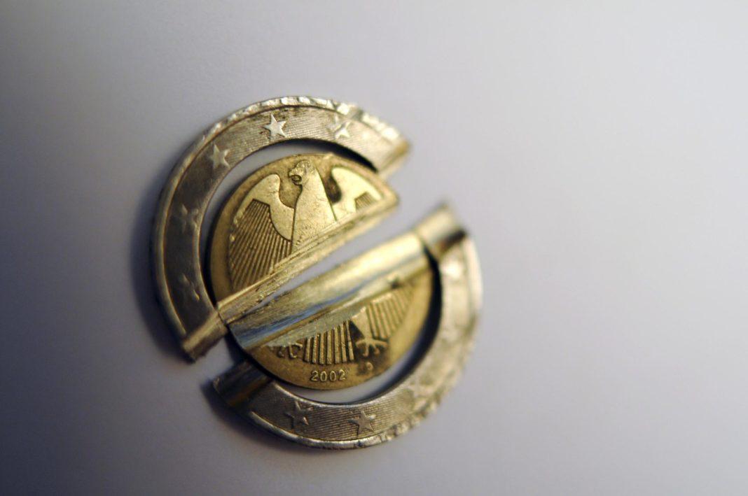 euro anniversario