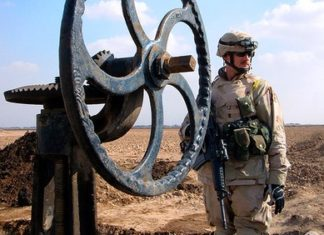 risorse guerra