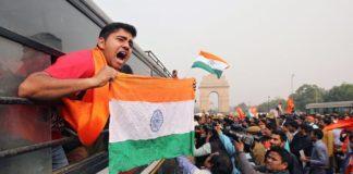 india cittadinanza