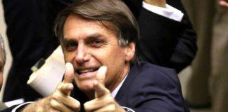 Bolsonaro istruzione