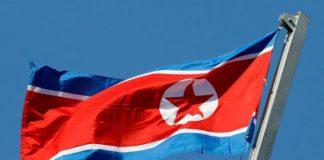 nordcoreano