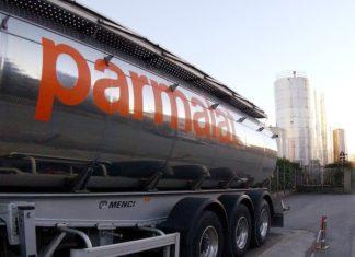 Parmalat si trasferisce definitivamente in Francia