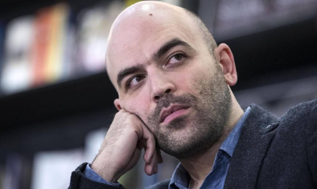 Saviano Battisti appello 2004