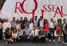 Associazione Rosseau