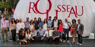 Associazione Rosseau