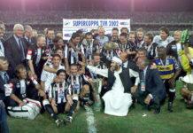 supercoppa libia