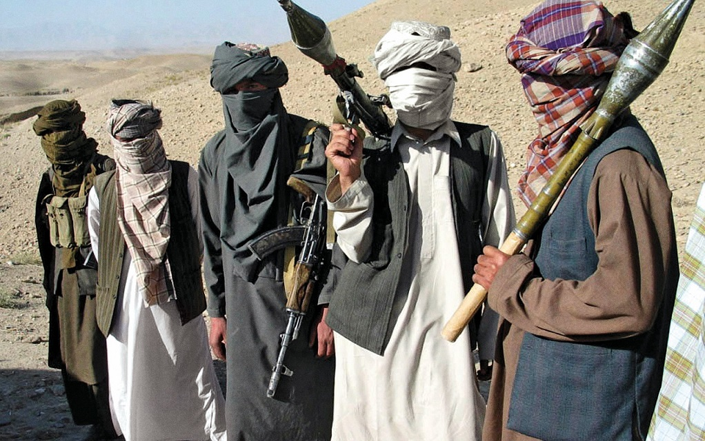"""Risultato immagini per talebani"""""""
