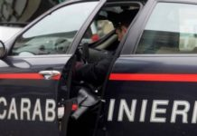 anarchici arrestati trento