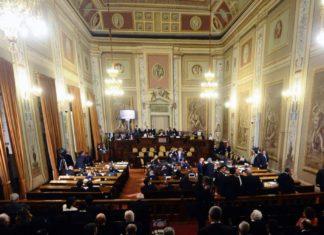 Dossier M5S sui costi dell'Ars siciliana