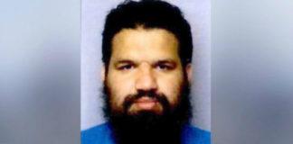 Fabien Clain, terrorista Isis