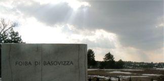 Foiba di Basovizza