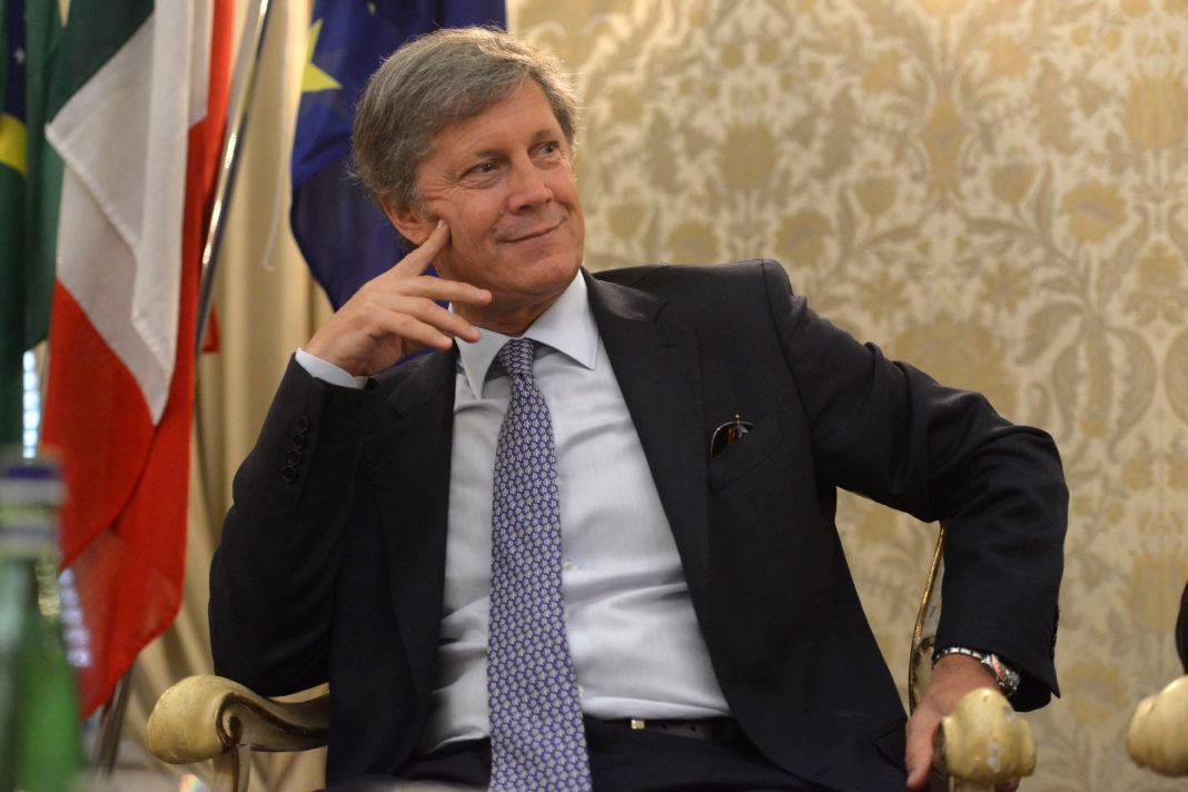 Fulvio Collovati, ex calciatore