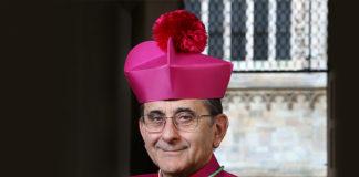 vescovo milano occorre contaminazione con immigrati