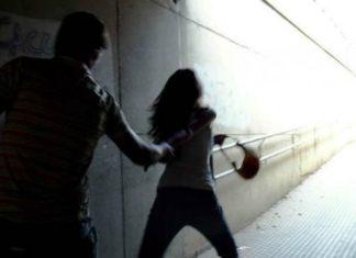 Studentessa italiana aggredita in Marocco