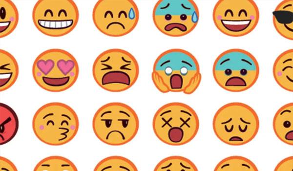 Emoji in Tribunale