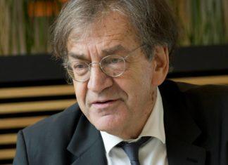 Alain Finkielkraut, filosofo