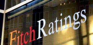 L'agenzia di rating Fitch parla di elezioni anticipate
