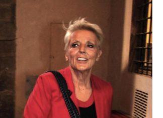 La madre di Matteo Renzi, Laura Bovoli