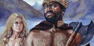 Vikinghi Neri