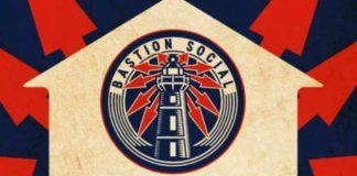 Bastion Social