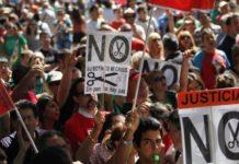 austerità portogallo