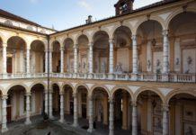 Università di Torino