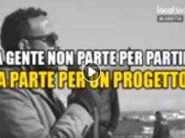 Video Immigrato Condiviso da Salvini