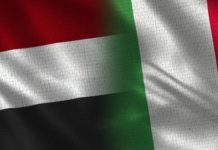 italia yemen