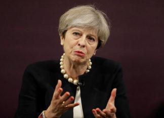 Oggi il Parlamento britannico vota la Brexit no deal