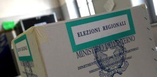 In Sardegna ancora in corso lo spoglio elettorale a 8 giorni dal voto