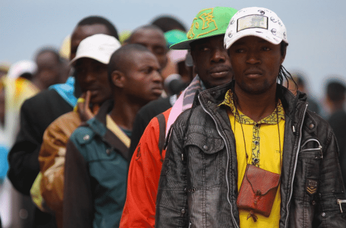 Friuli, la Regione risarcirà vittime dei reati degli immigrati