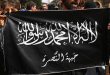 tunisini finanziavano al nusra