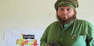 jihadista neozelandese mark taylor