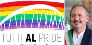 gay pride alessandria
