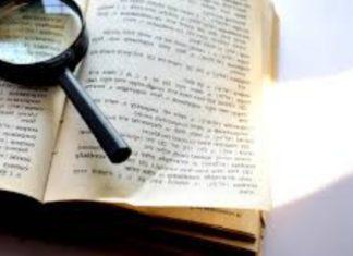 parole etimologia