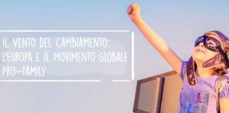 """Gli organizzatori del Congresso delle famiglie replicano a Di Maio: """"Da querela"""""""