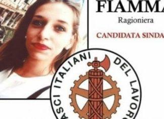 fasci italiani del lavoro manifesto