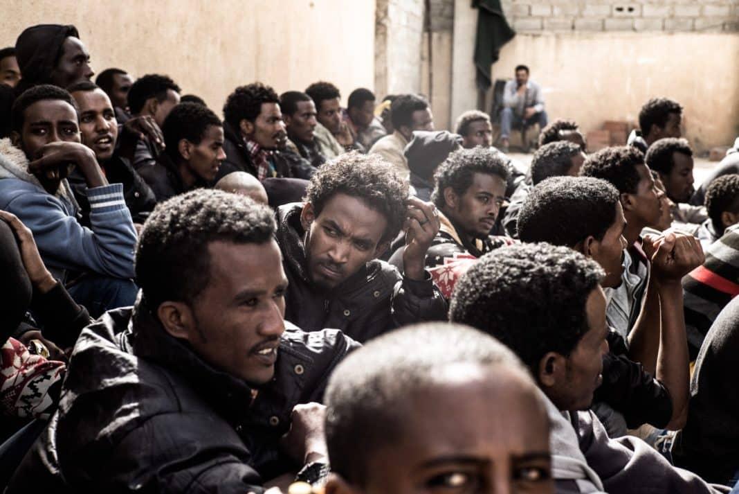 Viminale: calano i permessi umanitari, aumentano le domande d'asilo respinte