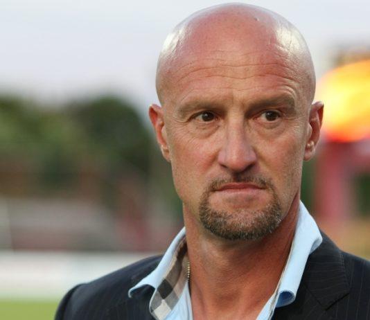 marco rossi allenatore ungheria