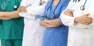 Il blocco delle assunzioni mette a rischio la Sanità nazionale